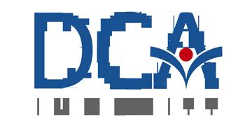 Desoxycholsäure - DCA Immunity